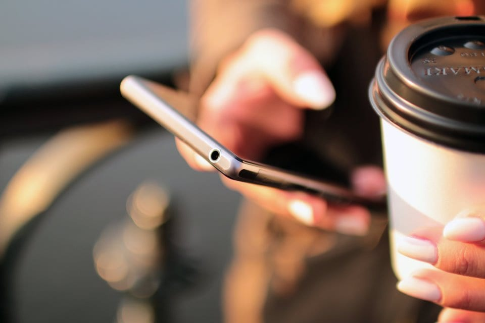 ¿Cómo seleccionar un buen servicio de correo electrónico empresarial?