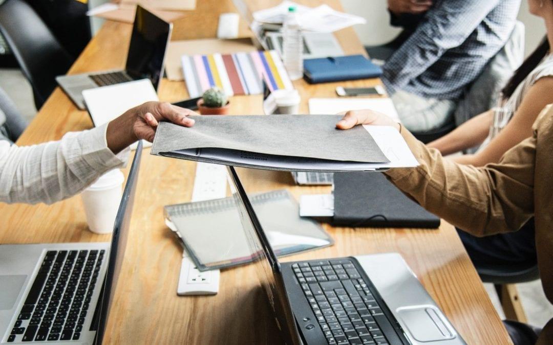 Guía: Cómo implementar Tableros Kanban en tu empresa
