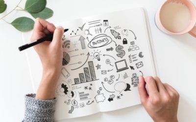 3 formas en las que contratar un proveedor de servicios gestionados (msp) beneficia a tu empresa