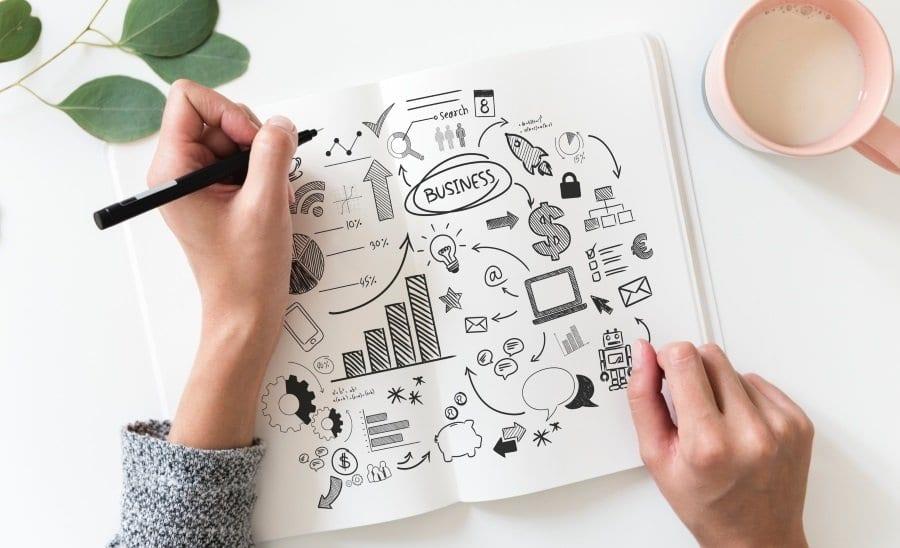 5 beneficios de contratar a un proveedor de servicios gestionados