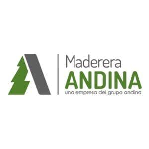 Logo-maderera