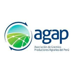 logo-agap
