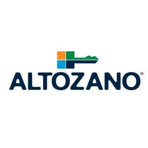 logo-altozano