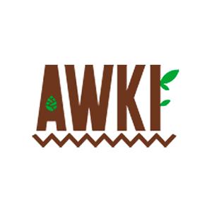 logo-awki