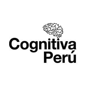 Cognitiva Perú