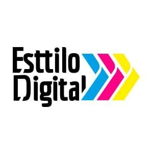 Esttilo Digital