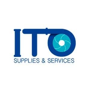 logo-itos