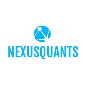 logo-nexuswuants