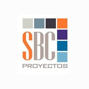SBC Proyectos