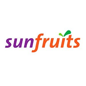 logo-sunfruits