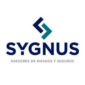 Sygnus