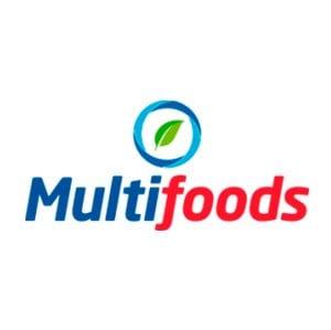 logo_multifoods