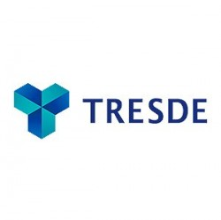 Tresde