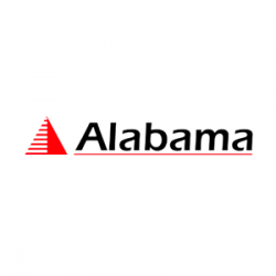 logo-alabama