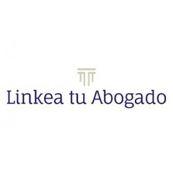 logo-linkea