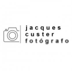 Jacques Custer